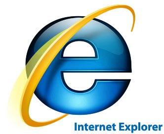 اينترنت اكسپلورر 8